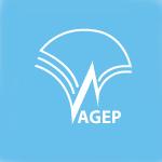 AGEP_AGEP_150