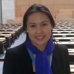 Cristina Gregorio_privat_150