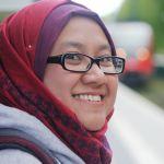 Evita MDG5_Muhammed Abdella Usman_150