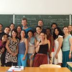 Friedens und Konfliktforschung_Teaser_c_Friedens und Kondfliktforschung Universität Magdeburg