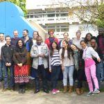 Gruppenbild_c_Insitut für Public Health Universität Heidelberg_150