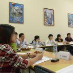 Hanoi Science meets practice_DAAD Hanoi_150