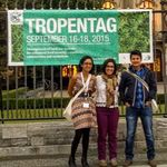 IARD at TROPENTAG 2015_150