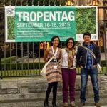 IARD at TROPENTAG 2015_150