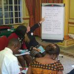Nairobi Workshop_Teaser_AGEP