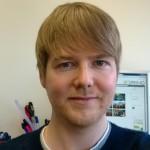 Netzkoordinator Robin Pass_150