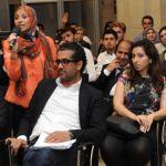 Podium_DAFG e.V. _Mohamed El Sauaf_150