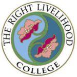 RLC Logo_150