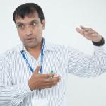 Surendra Gautam_Michael Meinhard_150