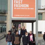 studenten international_150_c_ITM_TU Dresden
