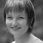DAAD-Referatsleiterin Anke Stahl