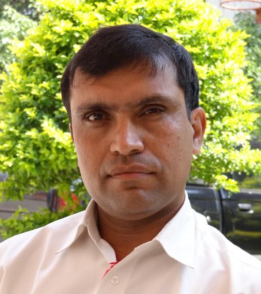 Surendra-Gautam